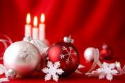 Kerst Verwen Hotelarrangement