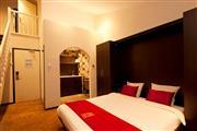Familie Suite - Hotel Avifauna