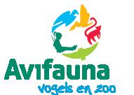 Avifauna - Vogelpark Avifauna