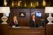 Stagiaire Receptie - Hotel Akersloot / A9 Alkmaar