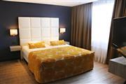 Standaard Kamer (Nieuw) - Hotel Akersloot / A9 Alkmaar