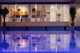 - Hotel Akersloot / A9 Alkmaar
