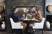 Saison Culinaire Arrangement - Hotel Maastricht