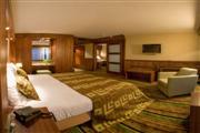 Luxe familiekamer - Hotel Emmen