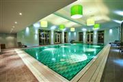 Super Zaterdag Aanbieding - Hotel Emmen