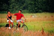 Drenthe op de fiets - Hotel Emmen