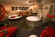 Hollywood Suite - Hotel Emmen