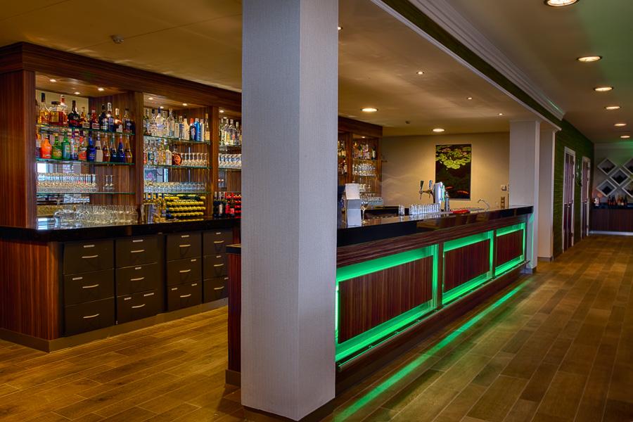- Hotel Emmen